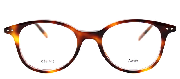 Celine Twig CL 41407 Square Eyeglasses
