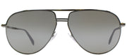 Tom Ford 0285 Cole Aviator Sunglasses