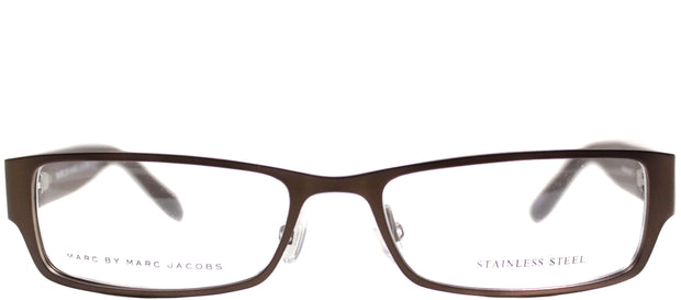 Marc By Marc Jacobs MMJ 568 Cat-Eye Eyeglasses