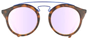 Ray-Ban Gatsby I RB 4256 Fashion Sunglasses