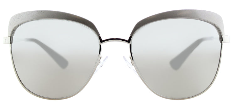 Prada 51TS Cat Eye Sunglasses