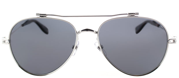 Givenchy GV 7057 Aviator Sunglasses