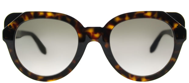 Givenchy GV 7053 Cat-Eye Sunglasses