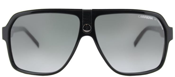 Carrera CA Carrera33 807 PT Aviator Sunglasses