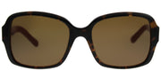 Kate Spade KS Annora/P S0U Rectangle Sunglasses