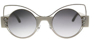 Marc Jacobs MARC 1/S Cat-Eye Sunglasses