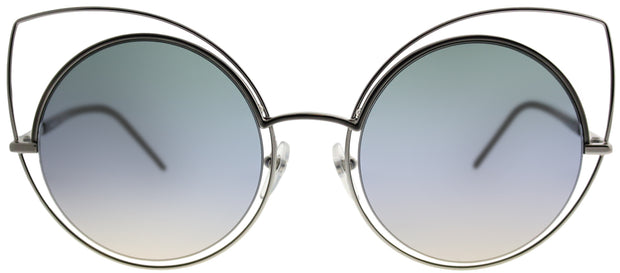 Marc Jacobs MARC 10/S Cat-Eye Sunglasses