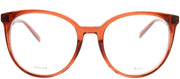 Celine Thin Mary CL 41348 Round Eyeglasses