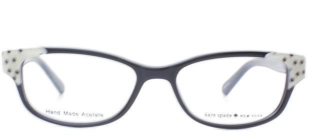 Kate Spade Alease KS Alease Fashion Eyeglasses