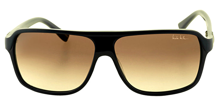 Nicole Miller NM VANDAM Fashion Sunglasses