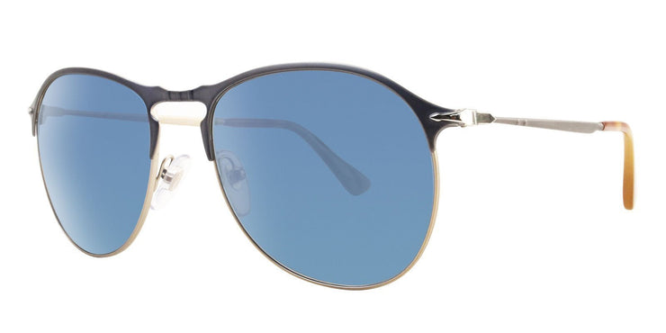 Persol PO7649S Aviator Sunglasses