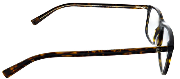 Tommy Hilfiger TH 1452 Square Eyeglasses
