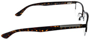 Tommy Hilfiger TH 1583 Square Eyeglasses