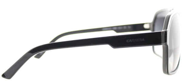 Carrera CA Carrera33 8V6 9O Aviator Sunglasses