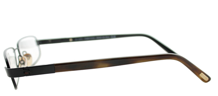Tom Ford FT 5056 Rectangle Eyeglasses