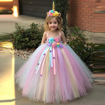 Girls-Unicorn-Flower-Tutu-Gown-Dress.jpg