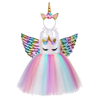 Kids-Unicorn-Birthday-Pony-Dress .jpg