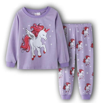 Unicorn-Kids-Animals-Pajama.jpg