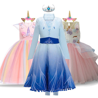 Anna-Elsa-Dress-Girls-Unicorn-Carnival-Kids.jpg