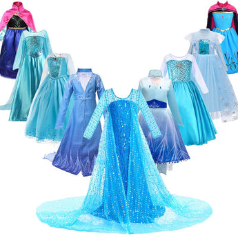 Princess-Carnival-Birthday-Party-Dress.jpg