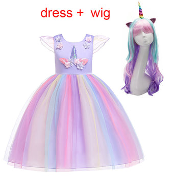 Girls-Unicorn-Party-Toddler-Princess-Tutu-Dress.jpg