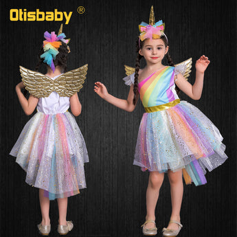 Child-Halloween-Pony-Ball-Gown.jpg