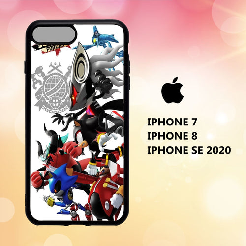 custodia cover iphone 5 6 7 8 plus x xs xr case A1009 rogue wow wallpaper 178rE1