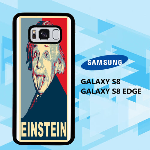 custodia cover samsung galaxy S6 S7 S8 S9 S10 edge case A5029 red gaming wallpaper 176oT0