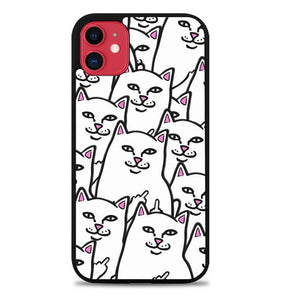 Custodia Cover iphone 11 pro max RIPNDIP WY0104 Case