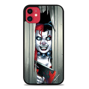 Custodia Cover iphone 11 pro max C'moon Queen E0342 Case