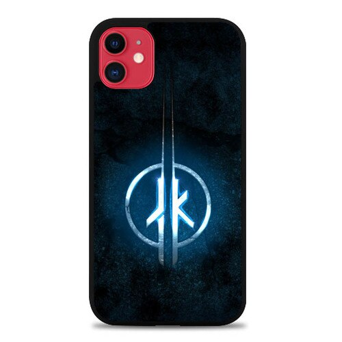 Custodia Cover iphone 11 pro max Star Wars Jedi Order E1274 Case