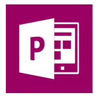 PowerApps per app plan