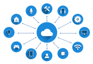 IoT Intelligence Scenario
