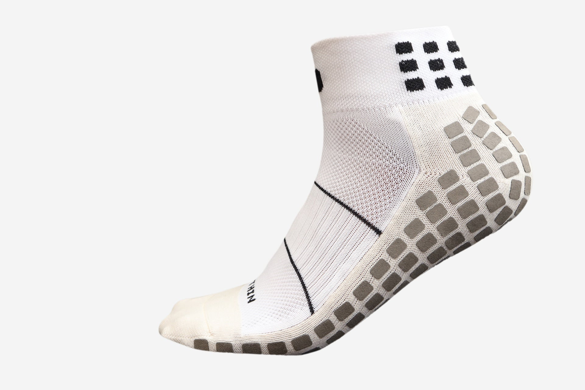 TRUsox® 2.0 Ankle Length