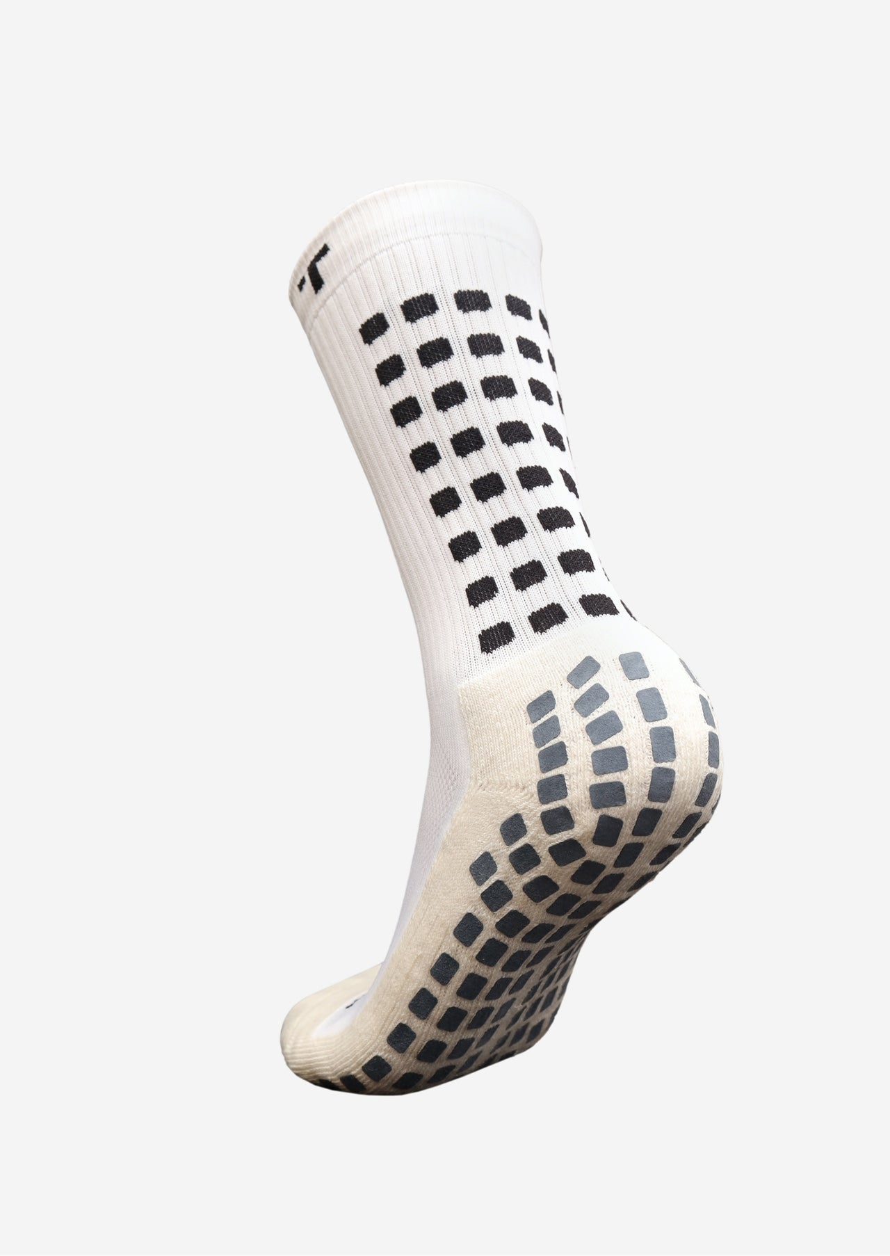 TRUsox® MidCalf Length