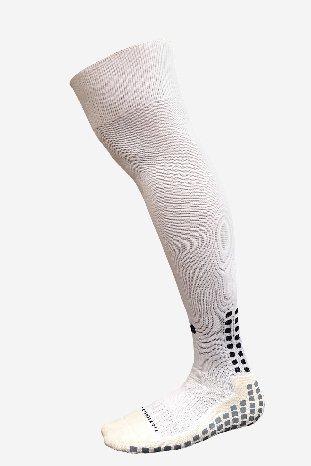 TRUsox® 2.0 Full Length