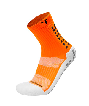Open image in slideshow, TRUsox® MidCalf Length