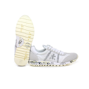 LUCYD 4548 / PREMIATA - Joy & Peace staccato