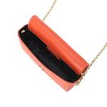 Calf Belt Bag - Joy & Peace staccato
