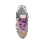 CONNY 4505 / PREMIATA - Joy & Peace staccato