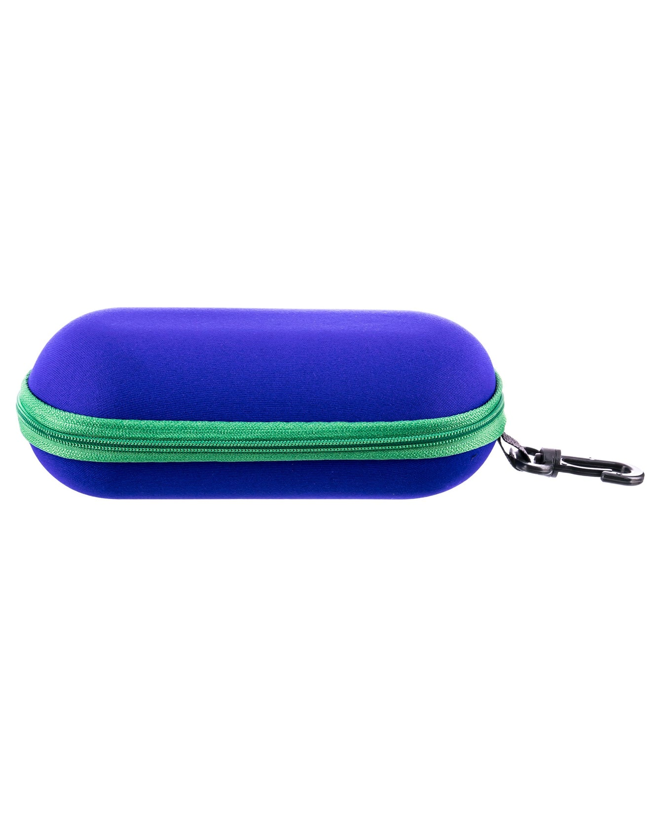 Purple Pipe Case