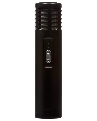Air Portable Vaporizer