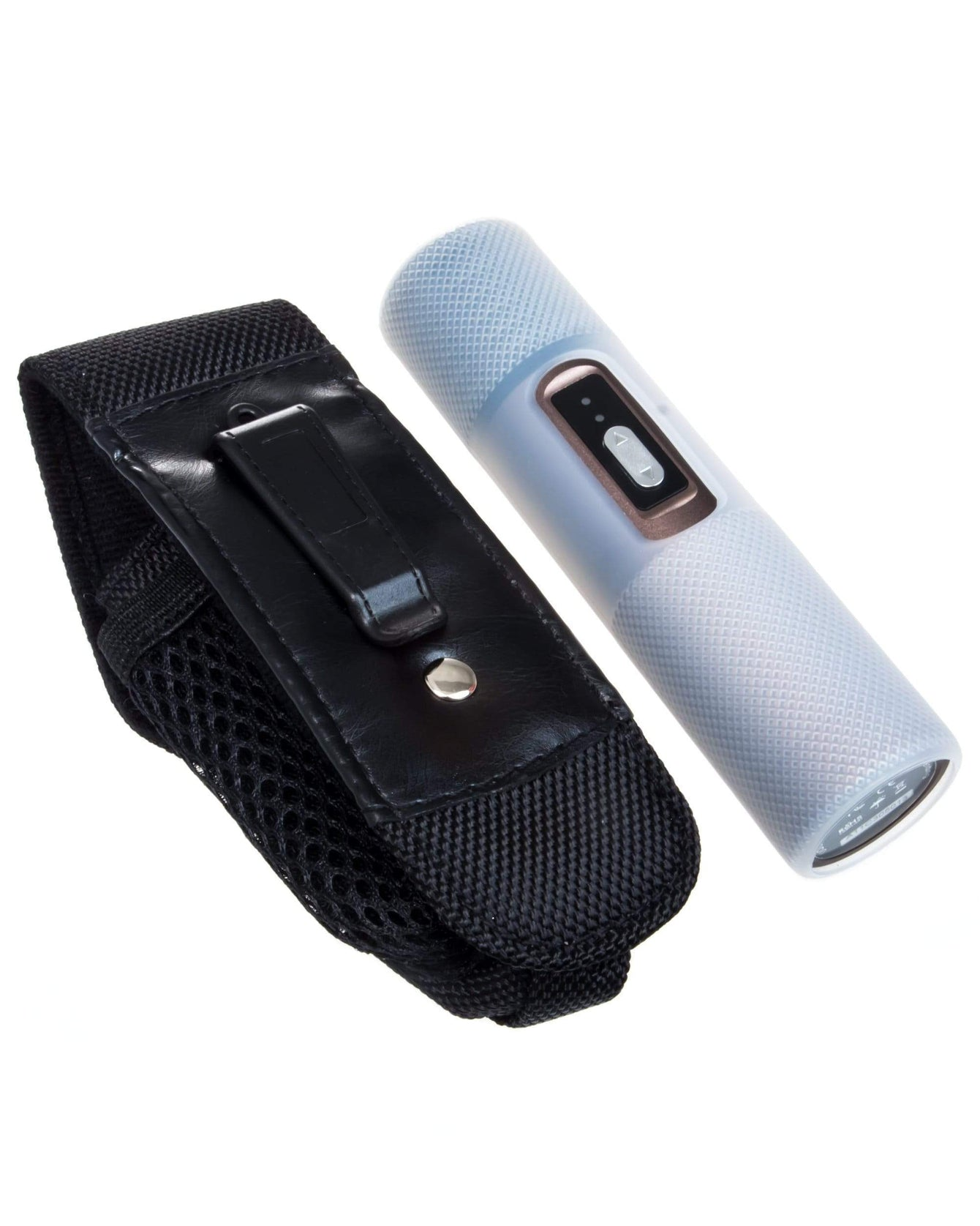 Arizer - Air Portable Vaporizer