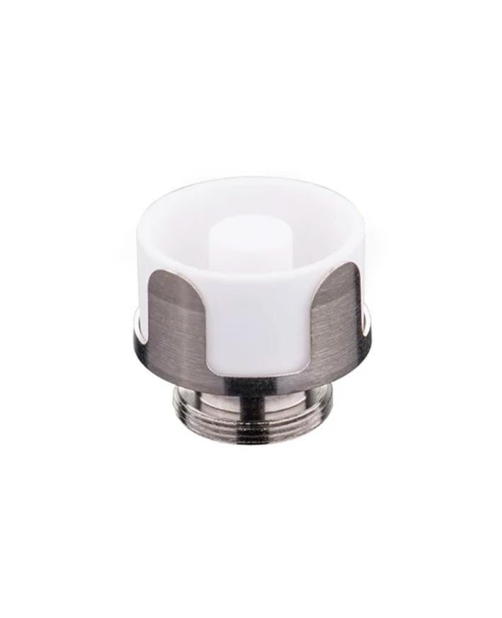 dr dabber boost ceramic atomizer