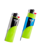 Kasher Plus Lighter Tool (2-Pack)