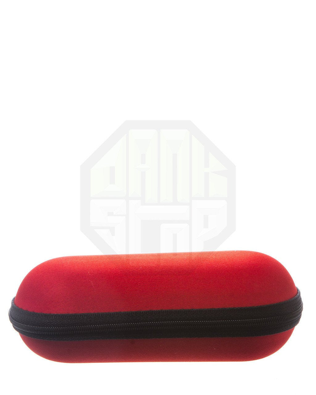 red pipe case