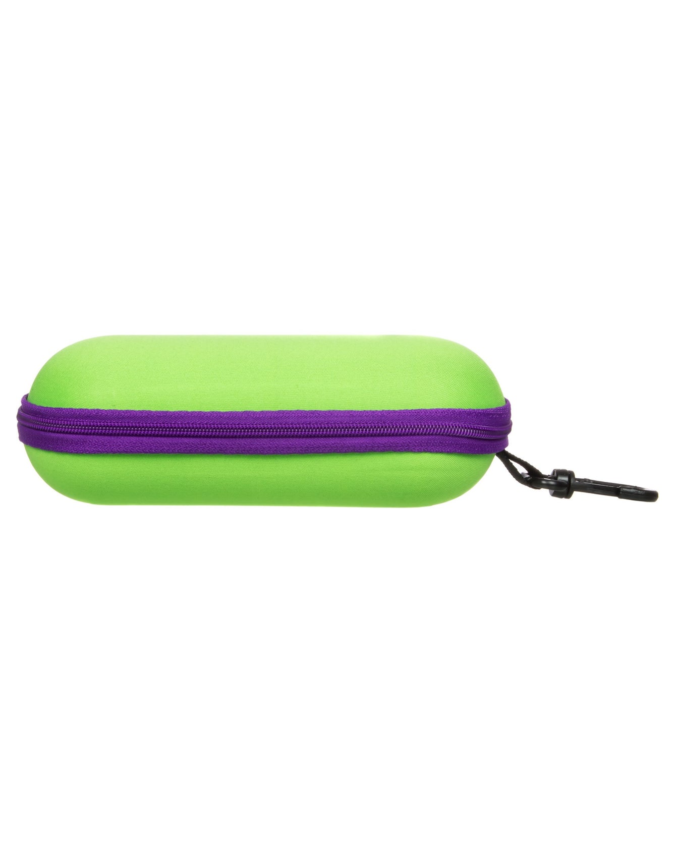 green pipe case