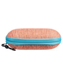 Soft Pink Pipe Case