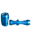 Pyptek Prometheus Pocket Hand Pipe