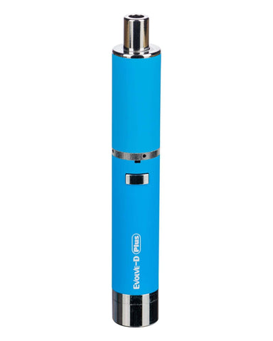 Evolve-D Plus Vaporizer Pen